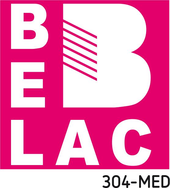 Belac Logo 304med